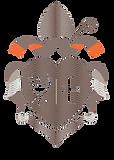 Wappen WHM 2 freigestellt.png