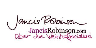 jancis-robinson-logo_LI (2).jpg