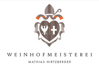 Logo Weinhofmeisterei