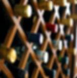 Weinkarte Hofmeisterei Hirtzberger