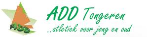 ADD Tongeren Meeting Kortesem Atletiek