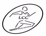 LCC   Kortessem Atletiek