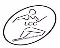 Eindstand LCC 2016-2017