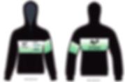 Bioracer | Kwadro | Orbix | Vandersanden Bricks | Runners Lab | ADD De Demer | ADD Kortessem Atletiek