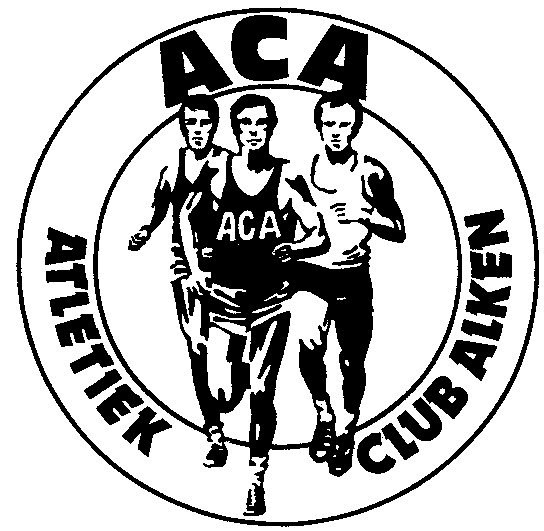 ACA Atletiekclub Alken | ADD Kortessem Atletiek