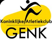 Koninklijke Atletiekclub GENK   ADD Kortessem Atletiek