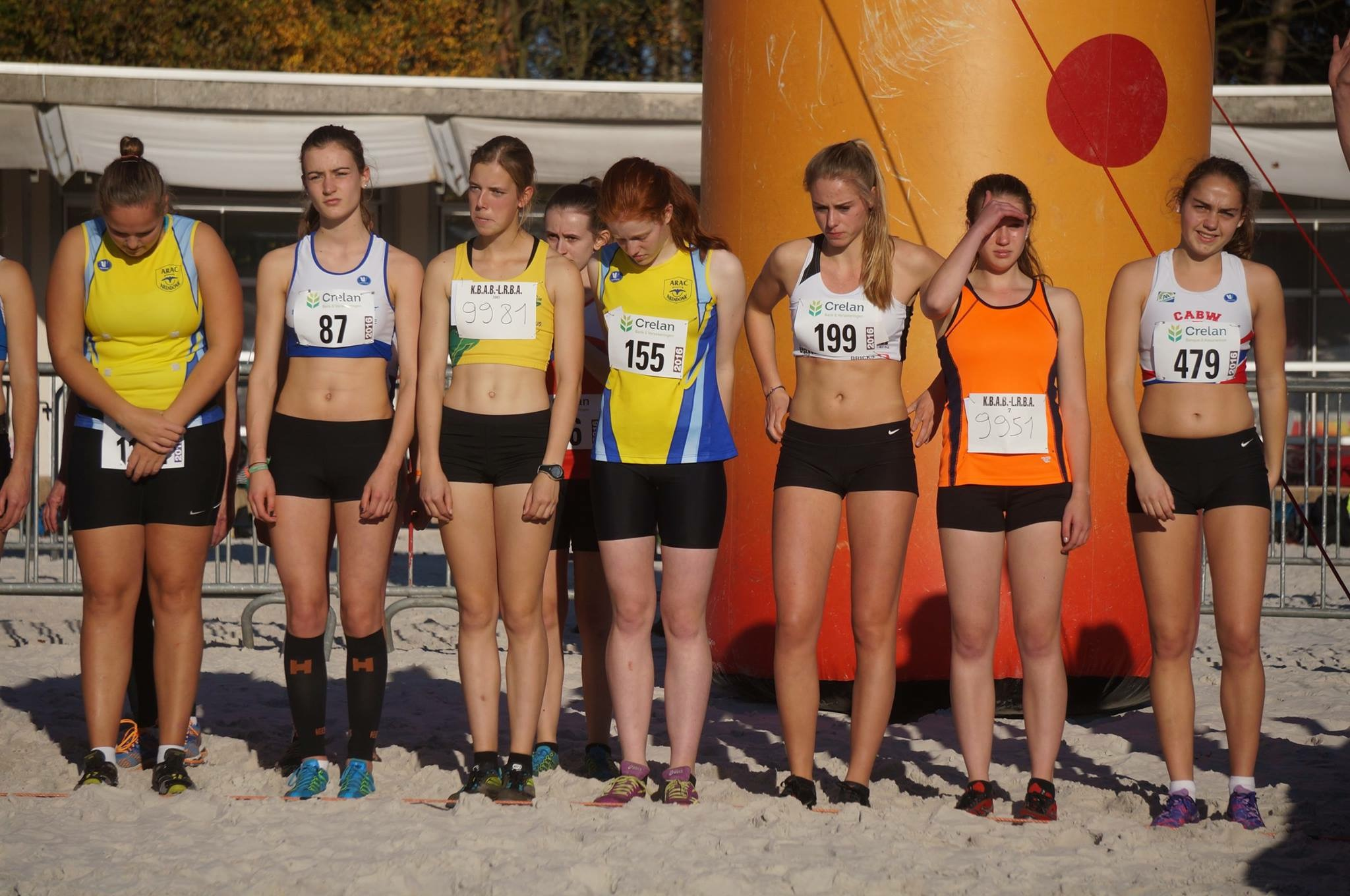 2015-11-29 Lotto Crosscup Roeselare