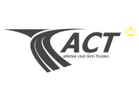 Atletiekclub TACT Sint-Truiden