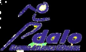 DALO Daring Atletiek Lommel   ADD Kortessem Atletiek