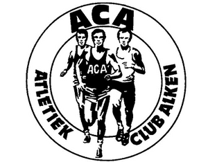 Atletiekclub Alken logo