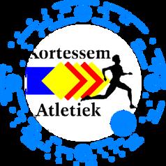 Kortessem Atletiek Messenger