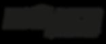 ADD kledij Bioracer | Kortessem Atletiek
