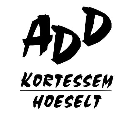 Info & inschrijven ADD Hoeselt/Kortessem