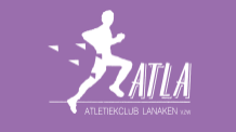 MACD | ADD Kortessem Atletiek