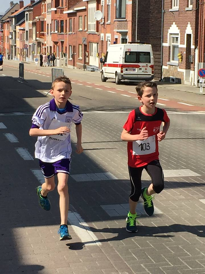 2016-04-10 Stratenloop Borgloon