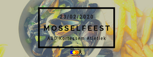 Mosselfeest 2020