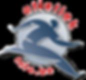 Atletiekinfo | Atletiekclub De Demer | ADD Kortessem Atletiek