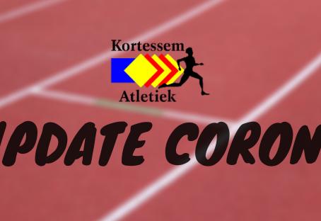 Update ivm Corona