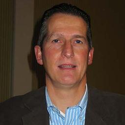 Marc Thijs
