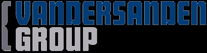 Vandersanden Group | ADD Kortessem Atletiek