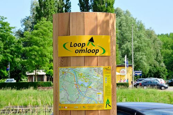 Loopomloop Kortessem