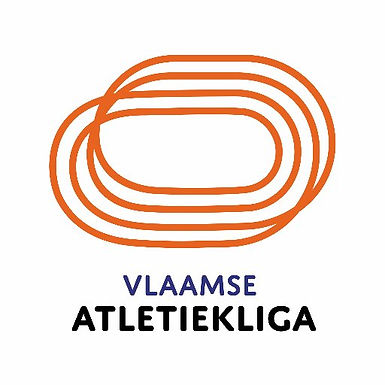 Bestelling jaarboek en zomerkalender Vlaamse Atletiekliga