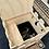 Thumbnail: Digging Box Castle