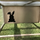 Thumbnail: Coop/Rabbit Hutch