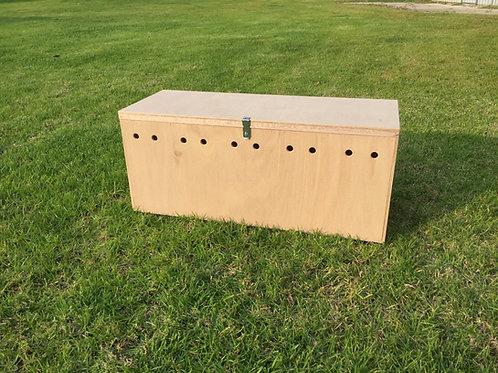 Bantam Transport Box
