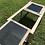 Thumbnail: Portable enclosure