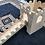 Thumbnail: Rabbit Castle