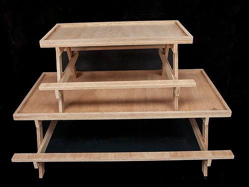 Chicnic Table