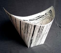 aspens/archaeology basket