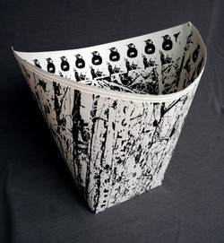 cottonwood/maggie basket