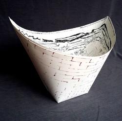 brick/archaeology basket