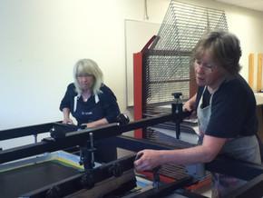 TRU Print Studio