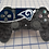 Thumbnail: ADDITIONAL PS4 Controller Skins