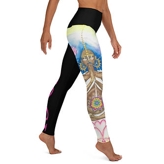 all-over-print-yoga-leggings-white-right
