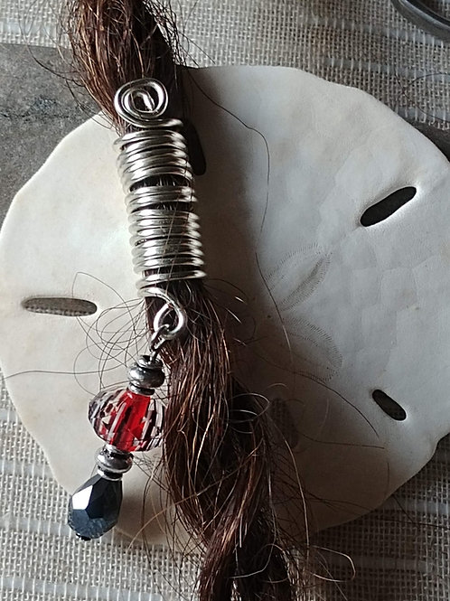 Handmade Bead and Art Glass Beads