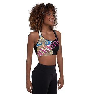 all-over-print-padded-sports-bra-black-right-60307adbd0163.jpg