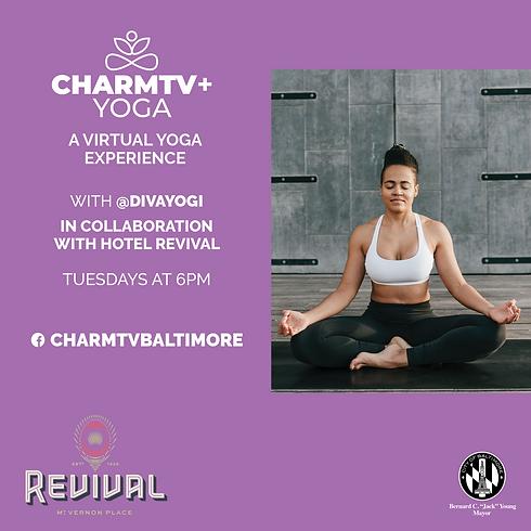 charmtv-yoga-07152.png
