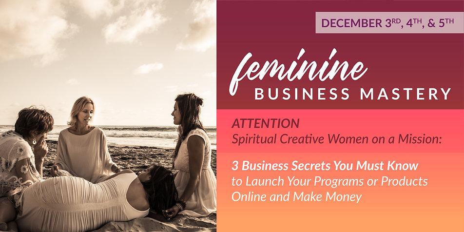 feminine business mastery_v2__event brit