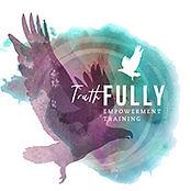 truthfully-logo.jpg