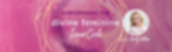 inner circle__website banner_2png__websi