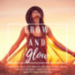 grow and glow monthly event .png