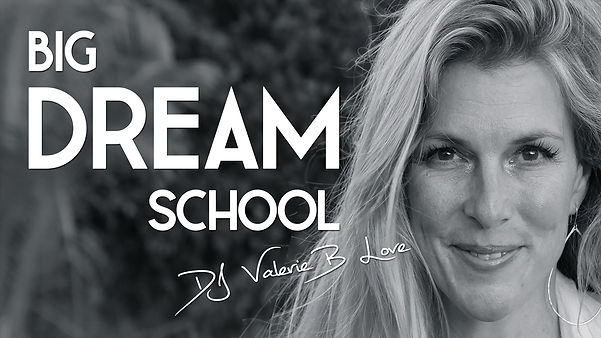 Big-DREAM-School-Podcast-1600x900-w-logo