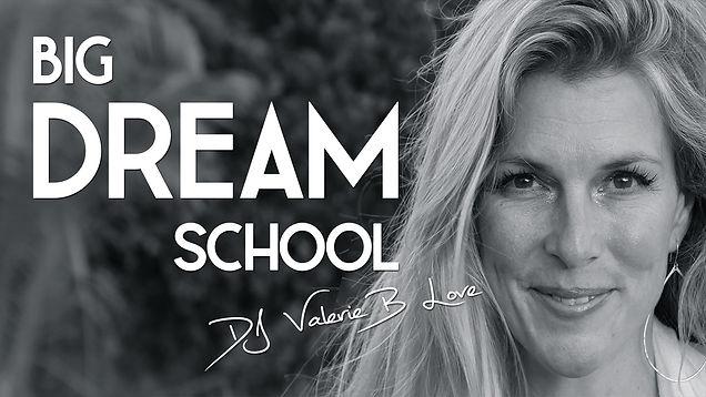 Big-DREAM-School-Podcast-1600x900-w-logo