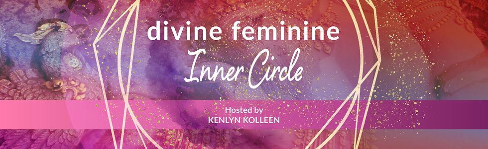 inner circle banner 2021_v1__website ban