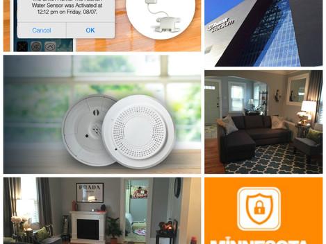 #BigGame Home Rental Essentials (2)
