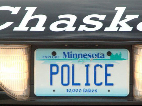 Local Crime: Car Thefts In Chaska